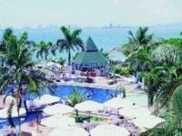 Hotel Estelar Isla Tierrabomba