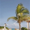 Tides Riviera Maya