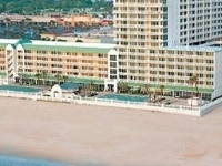 Daytona Beach Resort