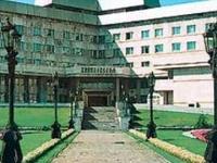 Danilovskaya