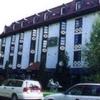 Civis Hotel Park Gyula