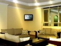 Lavilla Hotel