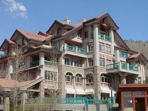 Eastern Air Tour Hotel