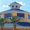 Caribe Cove Resort