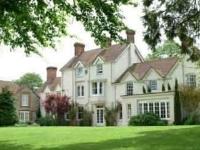 Essebourne Manor