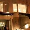My Ba Hotel