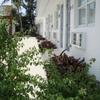 Hollywood Beach Hotel Hostel