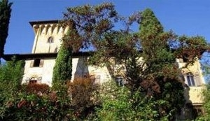 Hotel Torre Di Bellosguardo