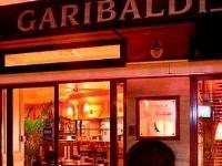 Hotel Eiffel Villa Garibaldi