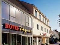Wegner Hotel