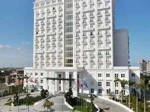 Celadon Palace Hue