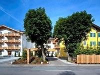 Hotel Astoria Kitzbuhel