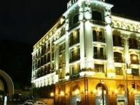 Riviera Kiev