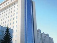 Business-hotel Samara