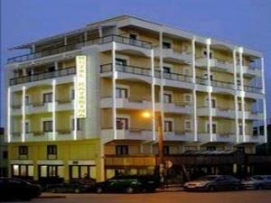 Katerina Hotel Kozani