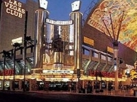 Las Vegas Club Hotel And Casin
