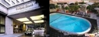 Wilshire Grand Los Angeles