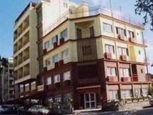 Asty Hotel Nicosia