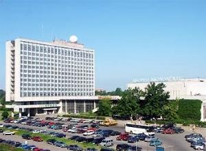 Hotel Ldm