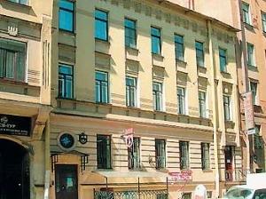 Sonata Hotel
