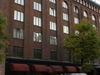 Vyborg Hotel