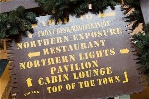 The Northwoods Inn Of Lake Pla