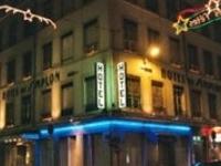 Arcantis Hotel Simplon