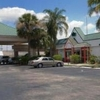 Winter Haven Suites