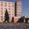 Civis Hotel Phonix Tiszaujvaro