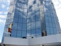 Hotel Brisa Tower