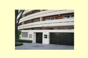 Dominion Suites Polanco