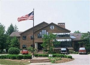 The Summit Resort