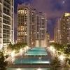 Viceroy Miami