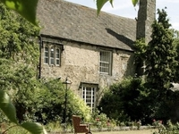 The Manor House Hotel Durham