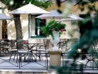 New Hotel Bompard La Corniche