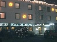 Parsberg Hotel