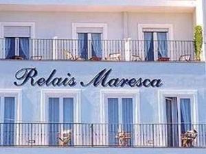 Relais Maresca