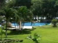 Casa Conde Del Mar Hotel