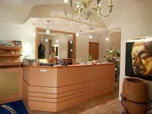 Hotel Cholet