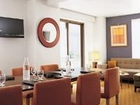 Hotel Roger Williams
