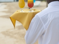 Jewel Dunns River Beach Resort