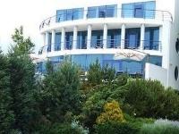 Maristella Club