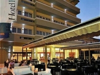 Bristol Hotel Mostar