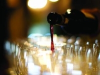 The Yeatman Luxury Wine Hotel
