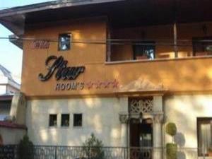 Star Rooms Hotel Ploiesti