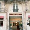 Hotel Relais Du Pre