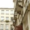 Hotel Le Compostelle Le Marais