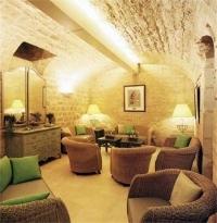 Des Ducs D Anjou Hotel