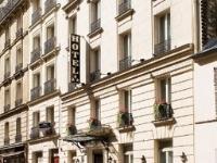 Hotel Val Girard