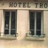 Troyon Hotel